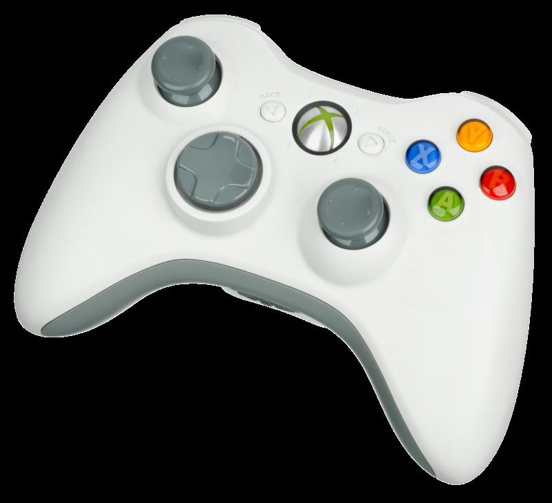 Xbox_360_Joystick